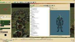 http://morcrist.com/images/body2thumb.jpg