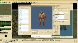 http://morcrist.com/images/wowmethumb.jpg